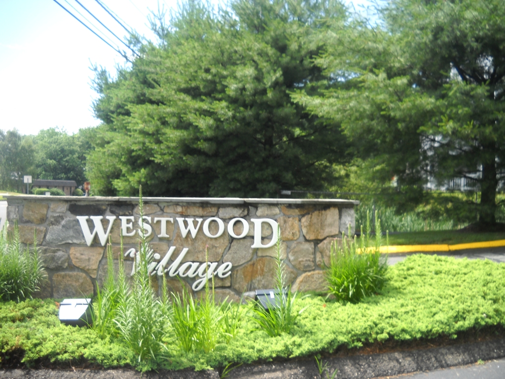 Westwood village danbury ct real estate homes for sale